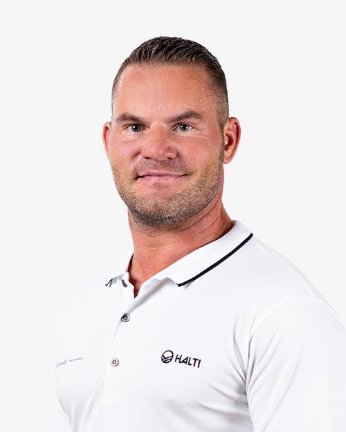 Pekka Reponen